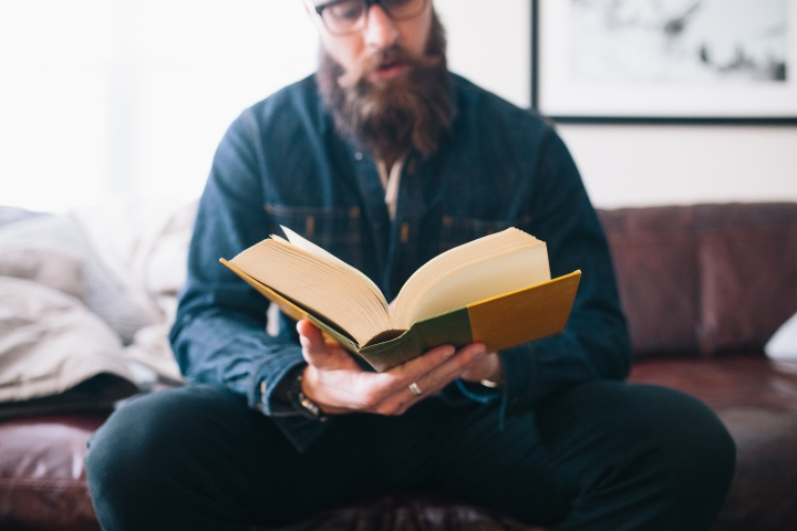 a-successful-bible-reading-plan